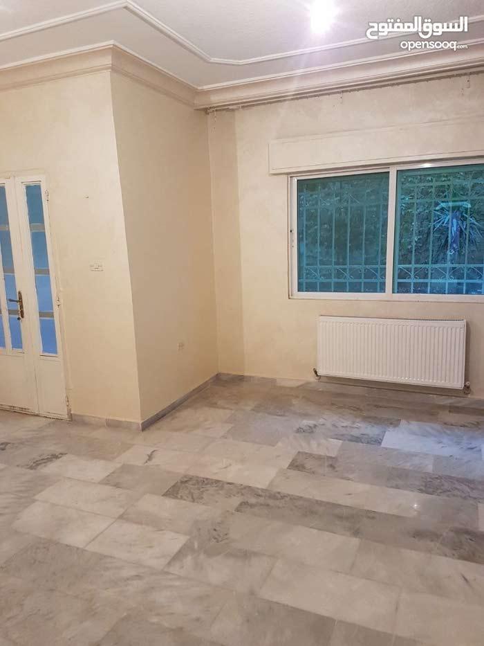 Tla' Ali neighborhood Amman city - 145 sqm apartment for sale