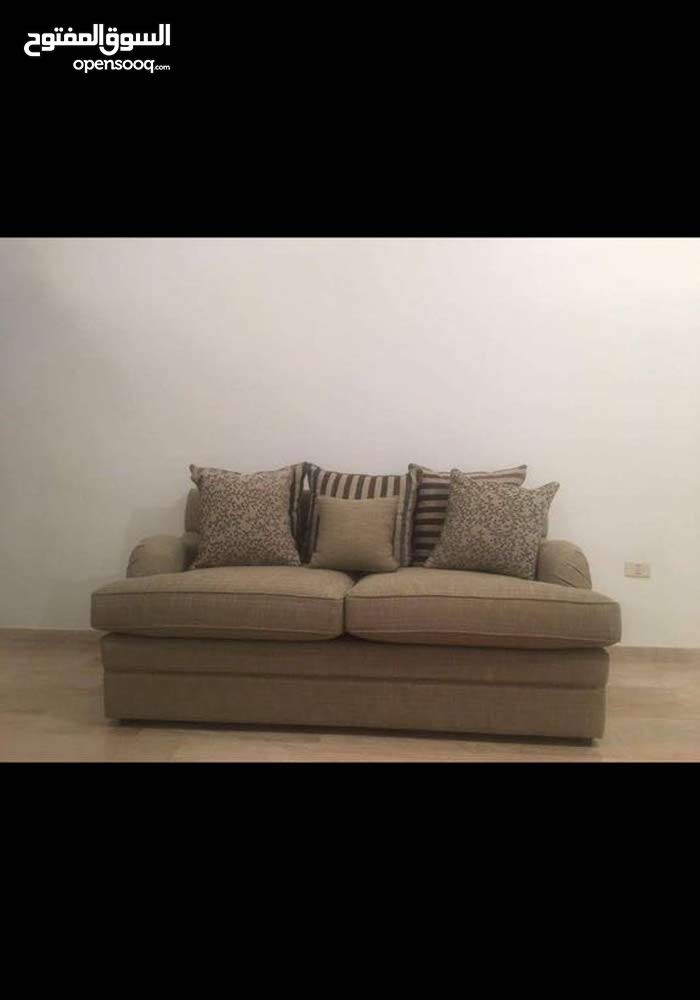 New Sofas - Sitting Rooms - Entrances with high-ends specs