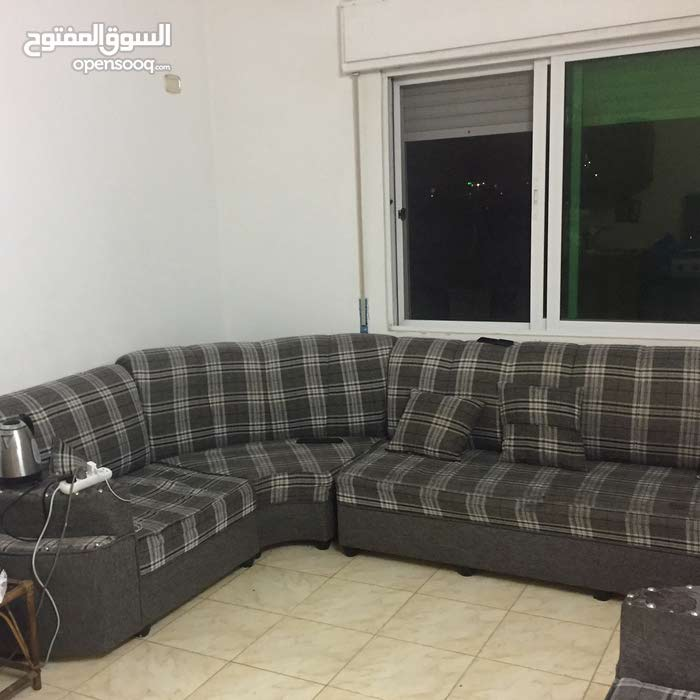 Amman –Used Blankets - Bed Covers available for immediate sale