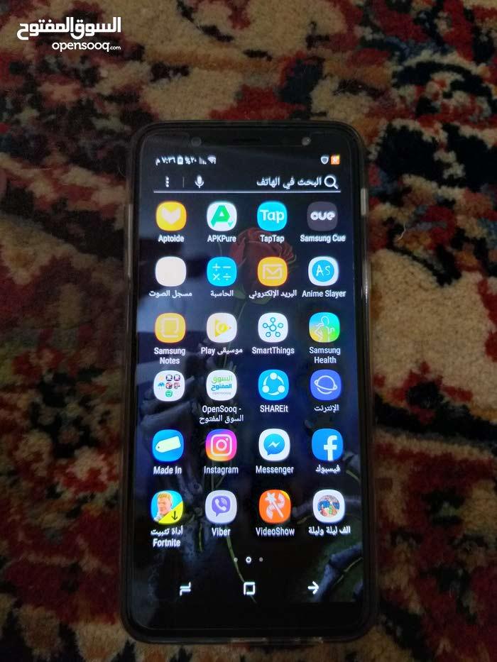 Fortnite Mobile Apkpure | Fortnite Mobile Honor 9