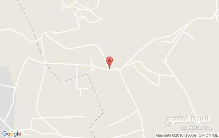 Villa for sale with More rooms - Amman city Al Hummar