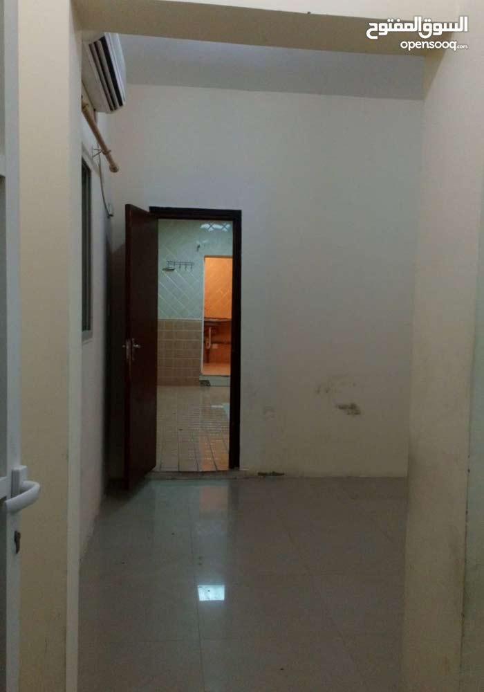 ملحق نظامي غرفتين للايجار في ابو هامور بسعر مناسب