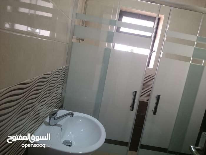 3 rooms  apartment for sale in Amman city Abu Alanda