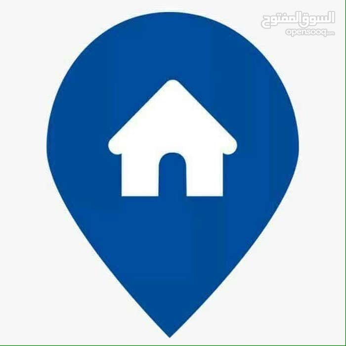 للبيع قطعة ارض تجارية وسكنية