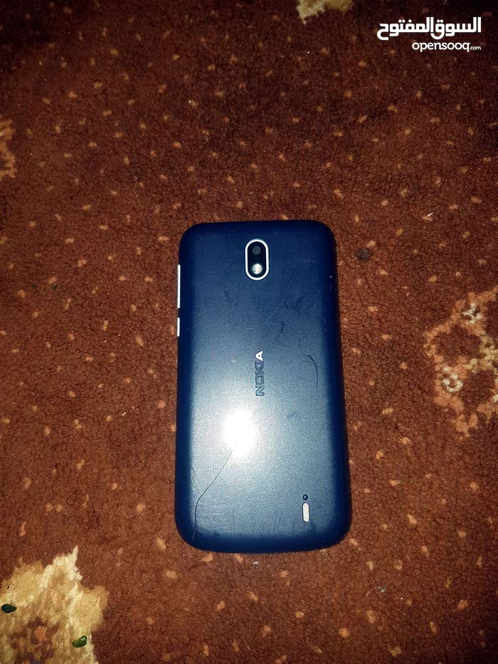 Buy a Nokia  mobile from the owner