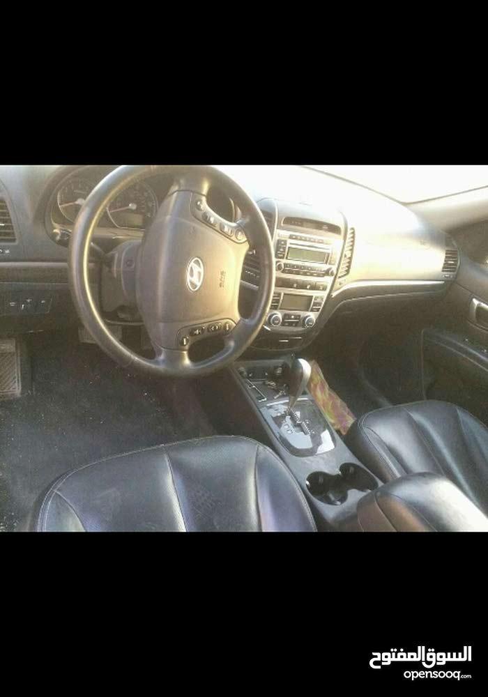 Available for sale! 30,000 - 39,999 km mileage Hyundai Santa Fe 2008