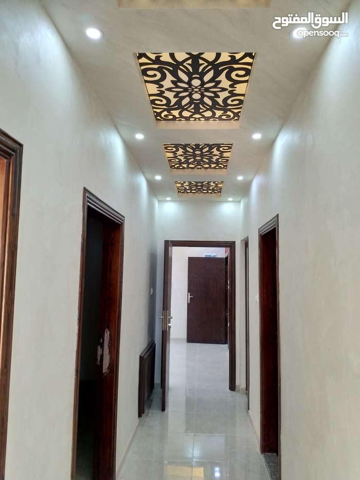 180 sqm Unfurnished apartment for sale in Irbid - (107784038) | Opensooq
