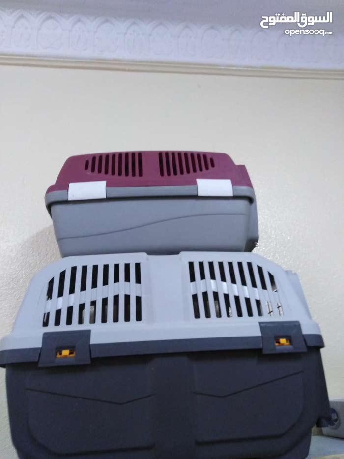New Cat cages for sale