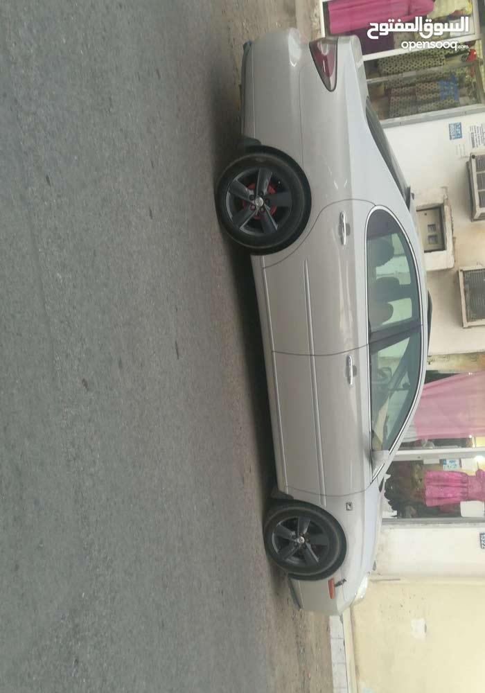 Beige Lexus ES 2002 for sale