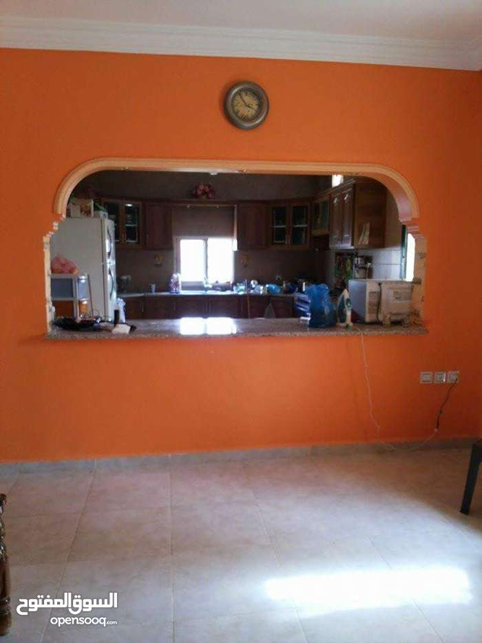 apartment is up for sale located in Jordan Valley