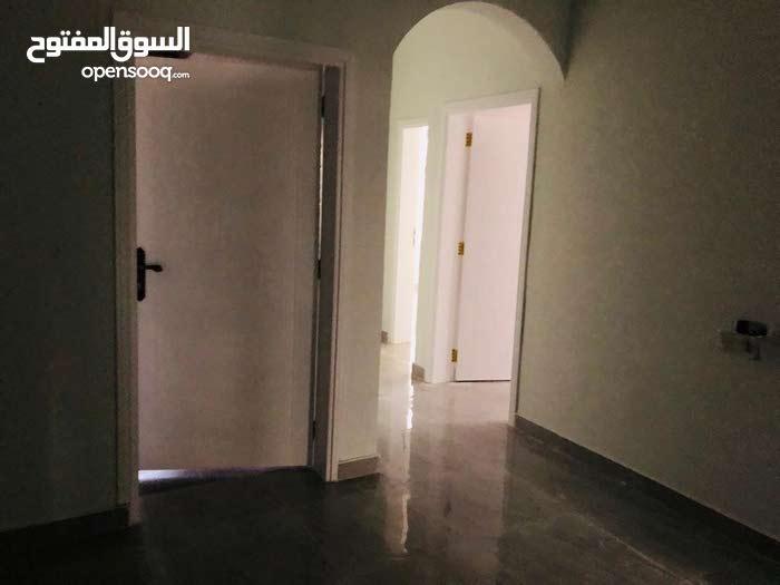 apartment for rent in AmeratMurtafaat Alamerat
