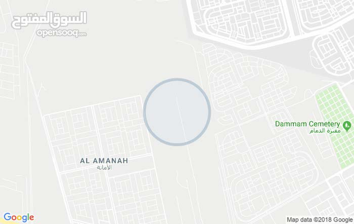 excellent finishing apartment for sale in Dammam city - Al Hamra