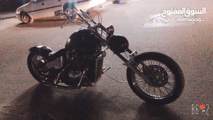 Used Harley Davidson available for sale
