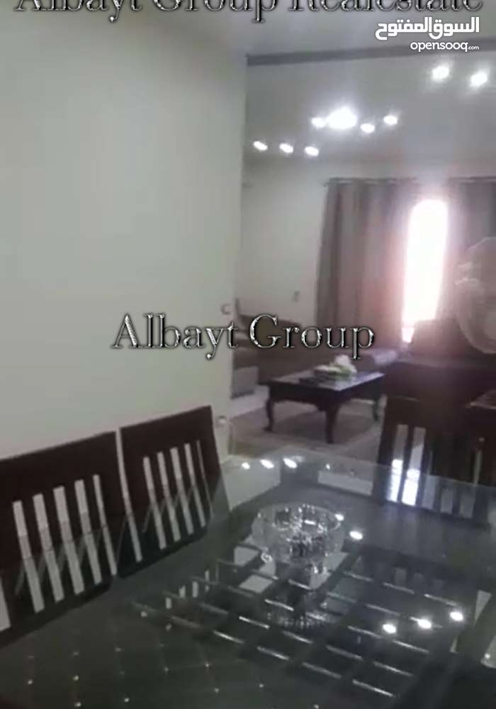 apartment for sale in Cairo- Maadi