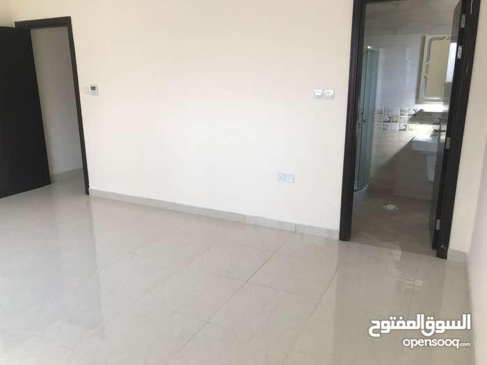 apartment area 0 sqm for rent