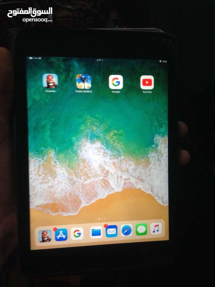 Irbid - Used Apple for sale