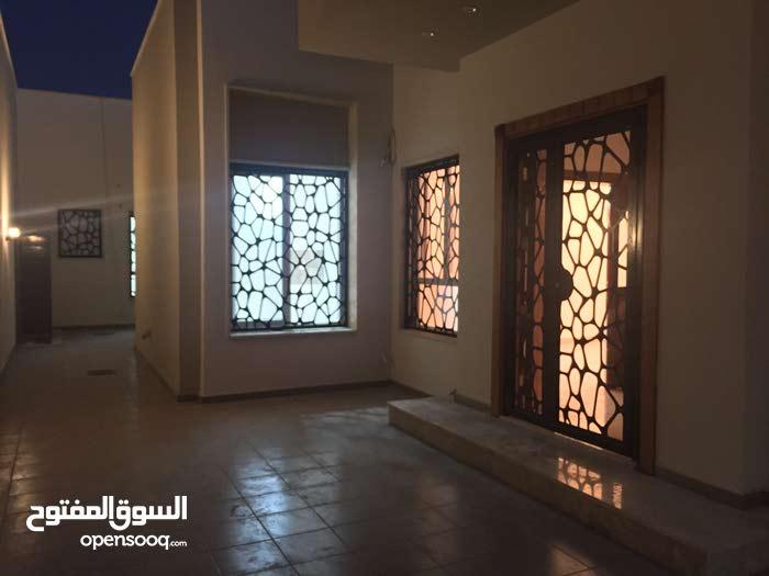 Villa in Tripoli  for sale