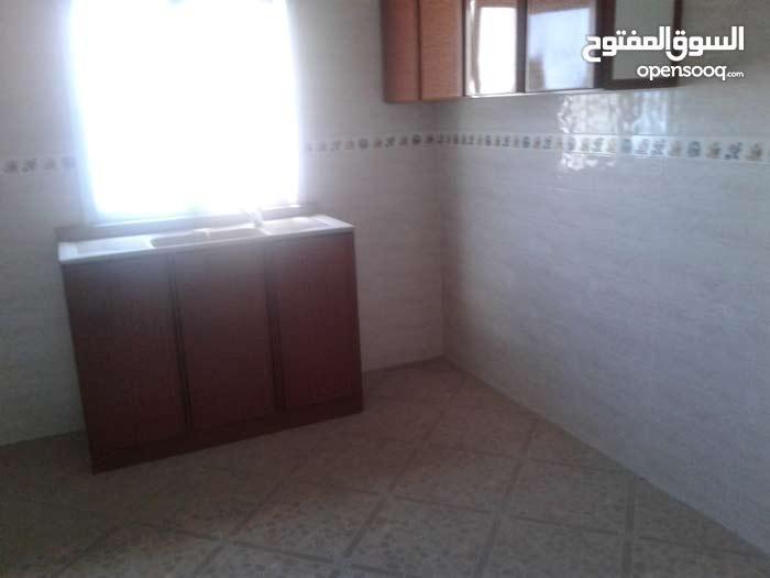 للإيجار شقة جديدة في مدينة حمد