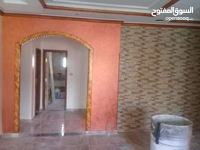 New Apartment of 135 sqm for sale New Damietta