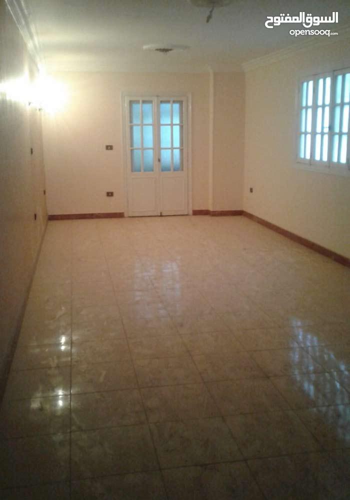 apartment for sale First Floor - Mokattam