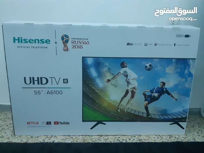 Hisense screen for sale