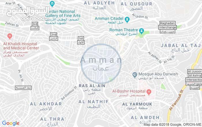 Best property you can find! Apartment for sale in Daheit Al Ameer Hasan neighborhood