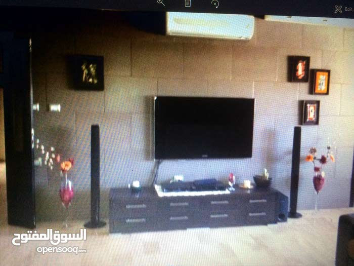 Best property you can find! Apartment for sale in  neighborhood
