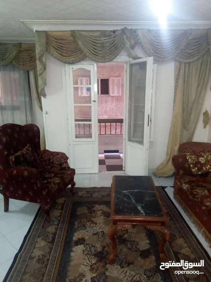 Mandara apartment is up for rent - Alexandria