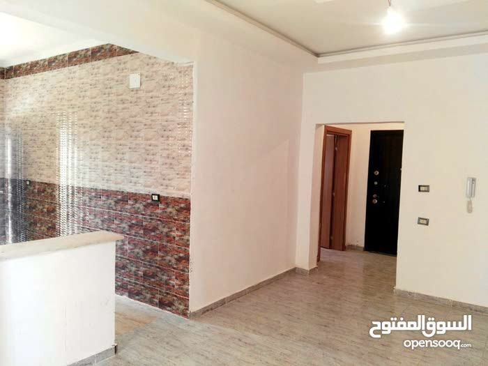 Best property you can find! Apartment for rent in Al-Hadba Al-Khadra neighborhood