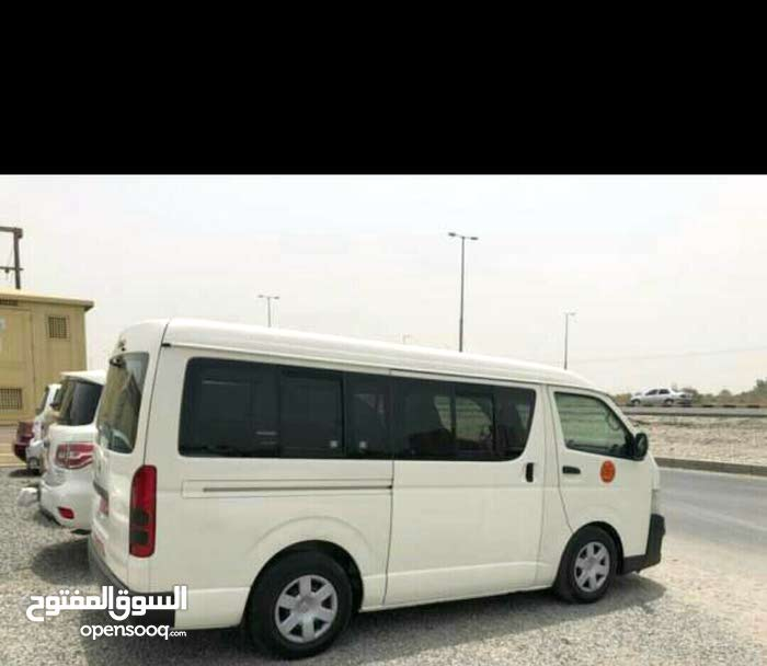 a Bus is available for sale