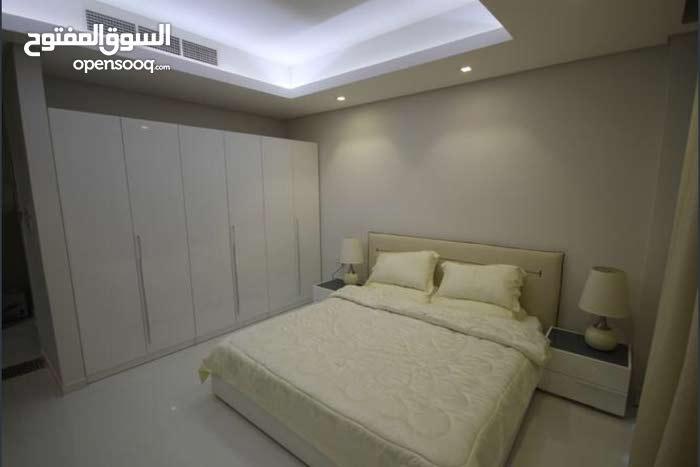 apartment for rent in amwaj