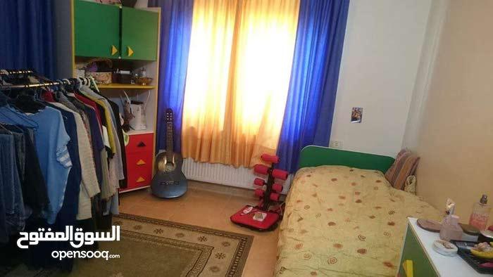 شقة للبيع في الجبيهة / خربة مسلم بسعر مغري جدا