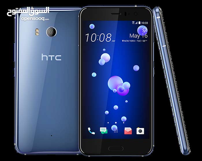 HTC device that is Used for sale
