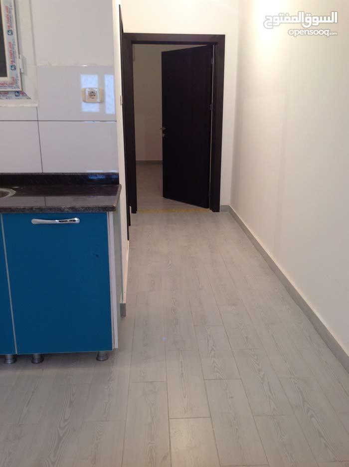 apartment for rent in Tripoli city Souq Al-Juma'a