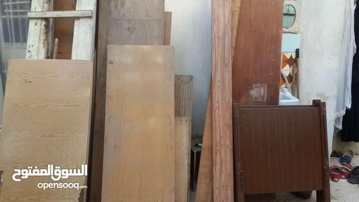 قطع خشب  ، بسعر بسيط