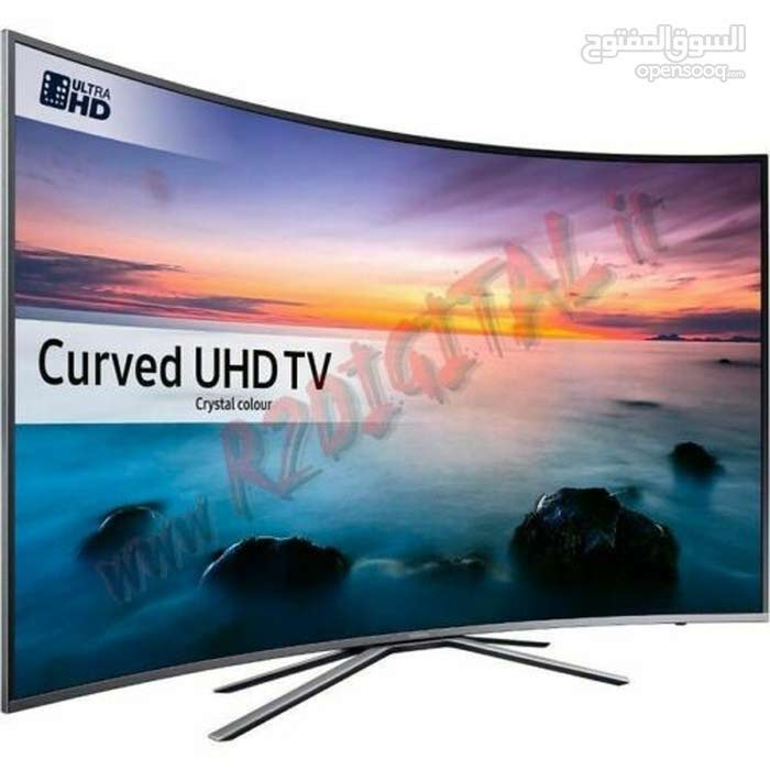 89644bee6 TV SAMSUNG LED 49 inch - (101770904)