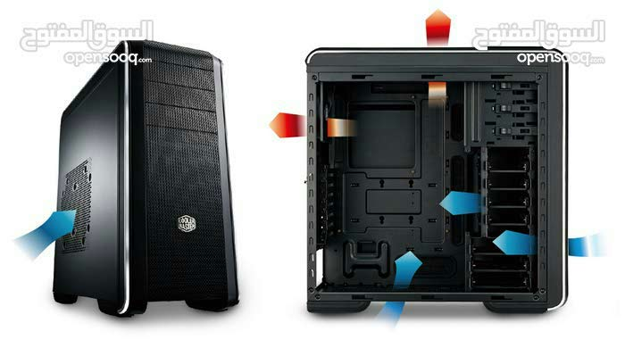 جهاز i7 احترافي