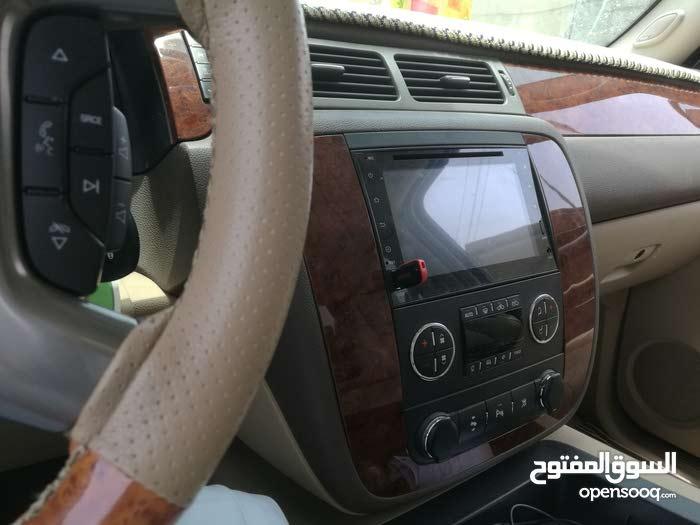 190,000 - 199,999 km mileage Chevrolet Silverado for sale