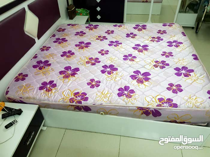 A Used Bedrooms - Beds for sale
