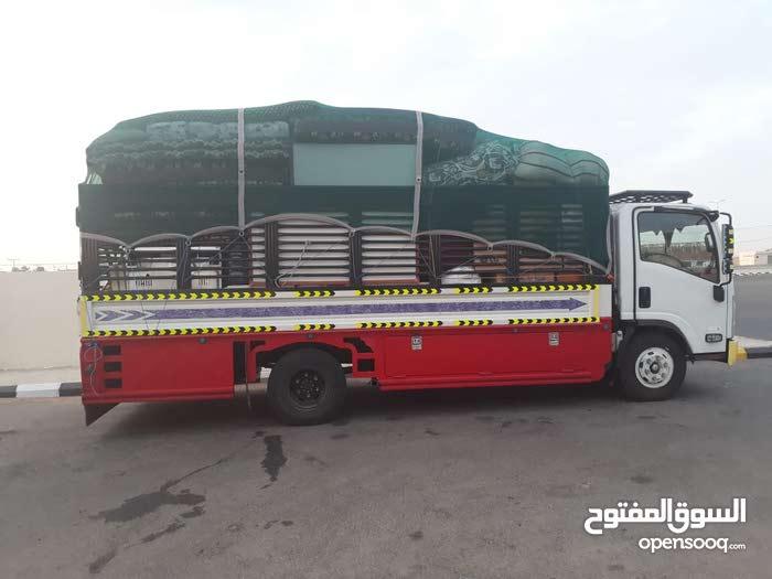 نقل عفش بالرياض باكستاني 0560816472