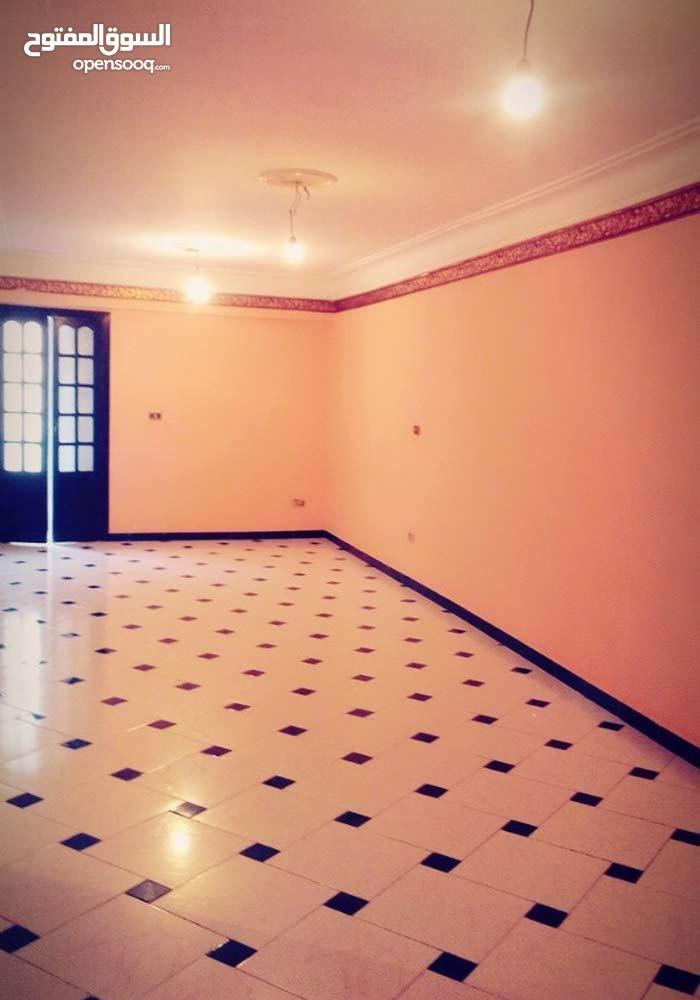 for rent apartment in Alexandria