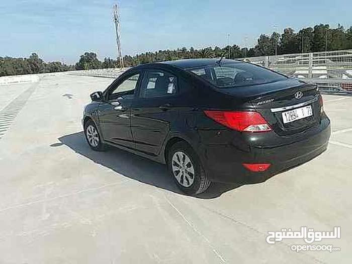 مكتب ريان ابو امير لتاجير السيارات بمطار محمد الخامس الدار البيضاء