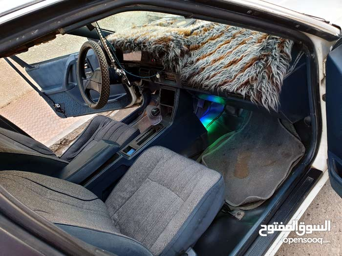 Chevrolet Other made in 1990 for sale