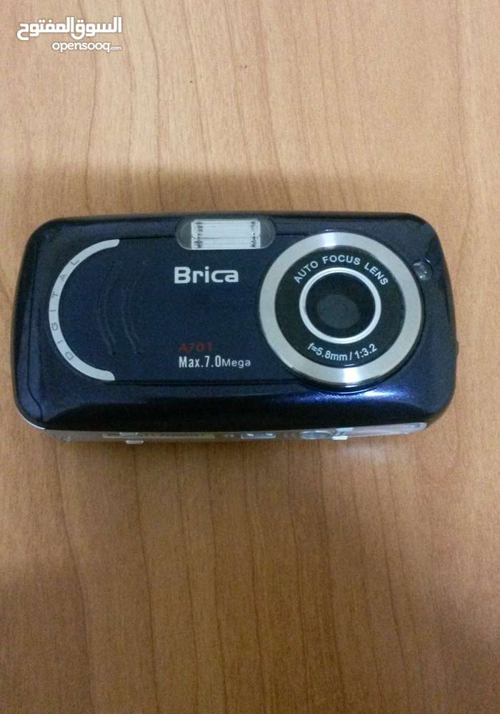 For immediate sale New  DSLR Cameras in Al Madinah