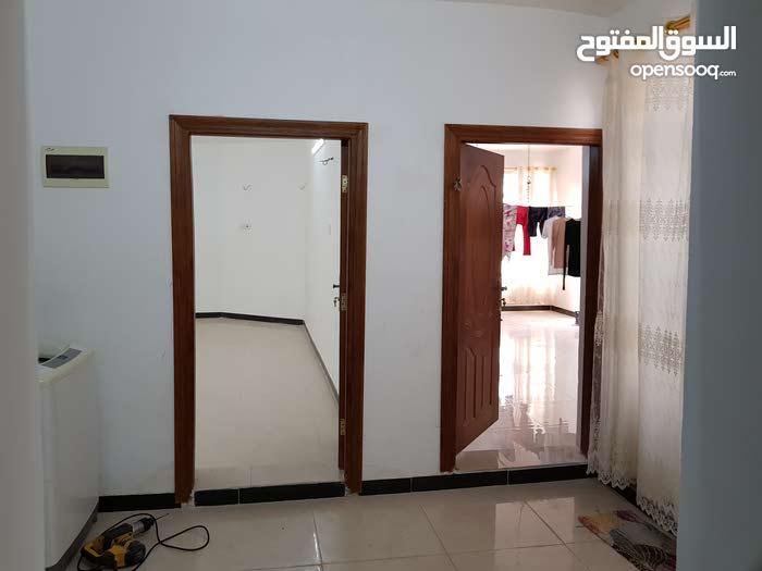 بيت 300 م للبيع في بغداد _ الغزاليه