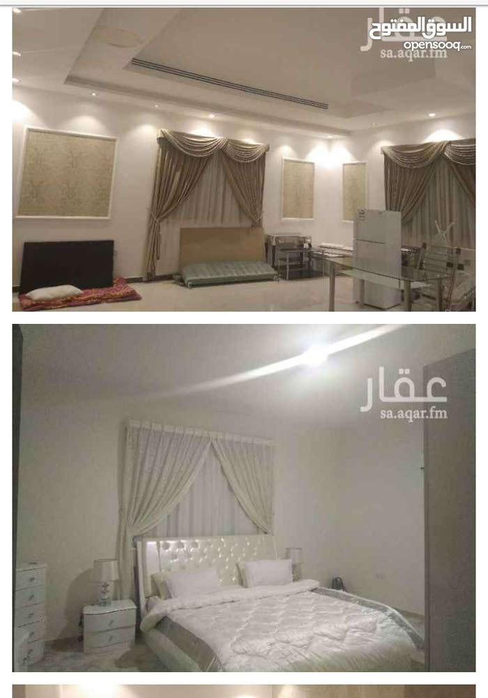 excellent finishing palace for sale in Shaqraa city - Other