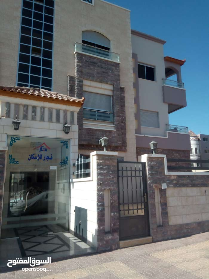 apartment in Aqaba for sale
