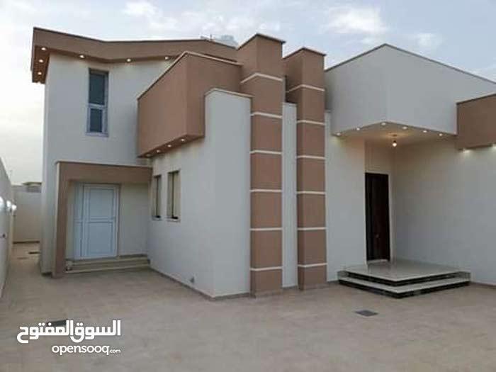 منزل للبيع في عين زاره الكحيلي