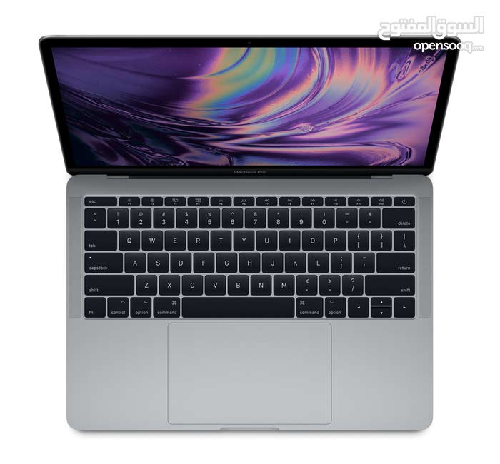 Apple Laptop is up for sale