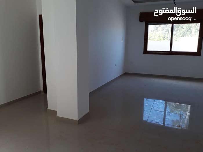 3 rooms 3 bathrooms Villa for sale in TripoliSouq Al-Juma'a